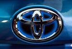 Marché : Toyota relance son expansion via la Chine et le Mexique