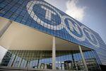 Marché : FedEx rachète TNT Express pour 4,4 milliards d'euros
