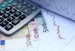 Marché : La BdF prévoit une croissance de 0,4% au 1er trimestre