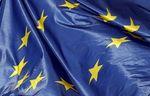 Marché : L'inflexion positive de la croissance en zone euro se confirme