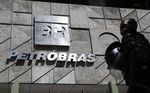 Marché : Dilma Rousseff assure que Petrobras a tourné la page du scandale