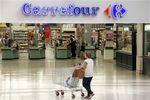 Marché : La croissance organique trimstrielle de Carrefour atteint 3,2%