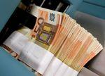 Marché : Déficit budgétaire en baisse à 23,4 milliards à fin février