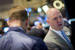 Wall Street : Le Dow Jones gagne 0,55% à la clôture, le Nasdaq prend 0,43%