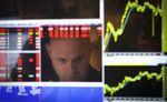 Wall Street : Wall Street délaisse la Fed et se concentre sur les résultats