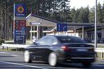 Marché : Statoil pourrait supprimer plus de 2.000 emplois