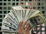 Marché : Hillary Clinton critique les gros salaires