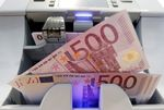 Marché : Le gouvernement prévoit 4 milliards d'économies en plus en 2015