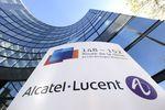 Le rachat d'Alcatel-Lucent par Nokia créera un champion européen
