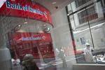 Marché : Bank of America bénéficiaire au 1er trimestre