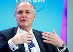 Marché : Ventes meilleures que prévu pour Unilever au 1er trimestre