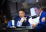 Wall Street : Wall Street ouvre en baisse, Netflix s'envole