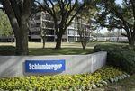 Schlumberger supprime encore 2.000 emplois, profits en baisse