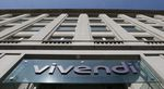 Vivendi vise d'autres acquisitions en 2015
