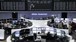 Europe : Les Bourses européennes accentuent leurs pertes à mi-séance