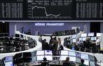 Europe : Les Bourses européennes rechutent, Grèce et Chine pèsent