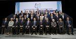 Marché : Le G20 s'inquiète de l'instabilité financière