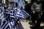Marché : Dijsselbloem plaide contre la politique du pire sur la Grèce