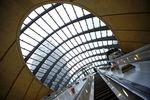 Europe : L'Europe promise aux meilleurs résultats d'entreprises en 4 ans