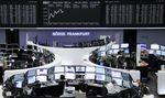 Europe : Les marchés européens restent orientés à la hausse à mi-séance
