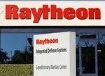 Marché : Raytheon acquiert Websense pour 1,9 milliard de dollars