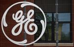 GE discute de la vente de 74 milliards de créances à Wells Fargo