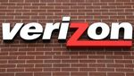 Marché : Verizon augmente son C.A. et gagne de nouveaux abonnés