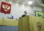 Marché : L'économie russe continuera de pâtir des sanctions en 2015