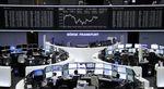Europe : Clôture en hausse des marchés européens, portés par les résultats