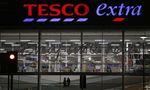 Marché : Tesco accuse la plus lourde perte de son histoire