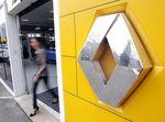 L'Etat a porté sa participation à 19,74% du capital de Renault