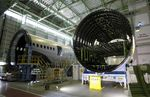 Marché : Bénéfice de Boeing en hausse de 38% au 1er trimestre