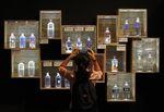 Forte croissance trimestrielle de Pernod Ricard grâce à la Chine