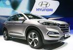 Marché : Hyundai veut percer dans les SUV aux Etats-Unis et en Chine