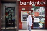 Marché : Résultats encourageants des banques espagnoles
