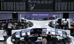 Europe : Les Bourses européennes dans le vert à la mi-journée