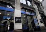 Marché : Comcast renonce à racheter Time Warner Cable pour  milliards