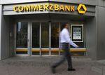 Marché : Les nouvelles actions Commerzbank placées à 12,10 euros