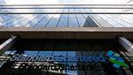 Marché : Les créances douteuses pèsent encore sur le bénéfice de StanChart