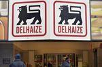 Marché : Delhaize doit composer avec un marché belge difficile