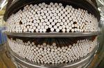 Marché : La livre pèse sur les ventes de British American Tobacco
