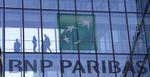 Solide trimestre pour BNP Paribas grâce à la reprise et à la BFI