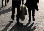 Marché : La consommation des ménages français en baisse de 0,6% en mars