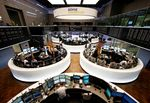 Europe : Les Bourses européennes sans tendance clare vers la mi-séance