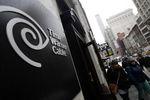 Marché : Les résultats de Time Warner Cable en deçà des attentes