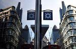 Marché : Le bénéfice imposable de Lloyds augmente de 21% au 1er trimestre