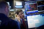 Wall Street : Le Dow Jones gagne 1,03% à la clôture, le Nasdaq prend 1,29%