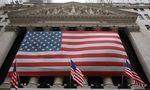 Wall Street : Wall Street clôture en hausse