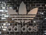 Marché : Course, mode et Amérique du Nord portent les ventes d'Adidas