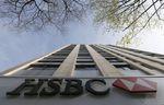 Marché : Hausse de 4% du bénéfice de HSBC avec la banque d'investissement